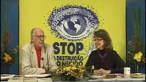 STOP alla Distruzione del Mondo – Programma 113