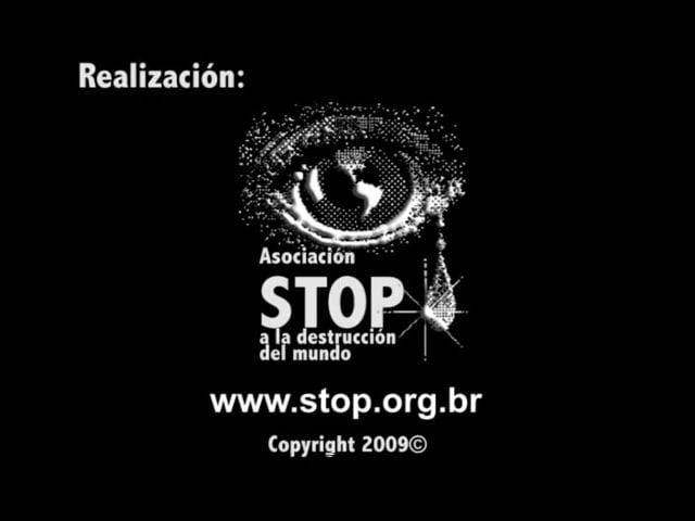 El Ser Humano Rechaza lo que es Bueno – STOP 4