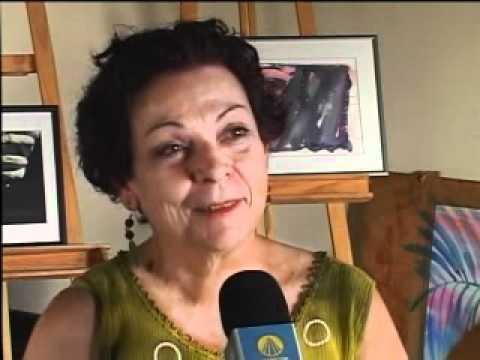 Curso de Aquarela com Päivi Tiura