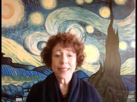 Imersão – Susan Berkley