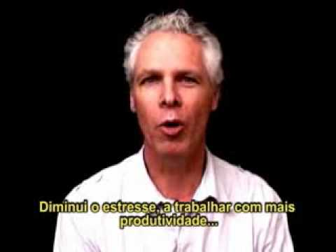 Richard – Curso Inglês Trilogy Institute (Millennium Idiomas)
