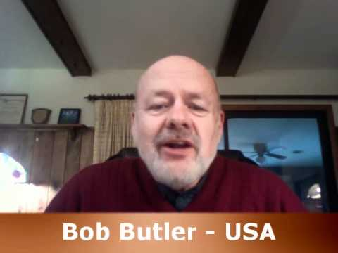 The Trilogy Institute (Millennium) Experience – Interview with Bob Butler