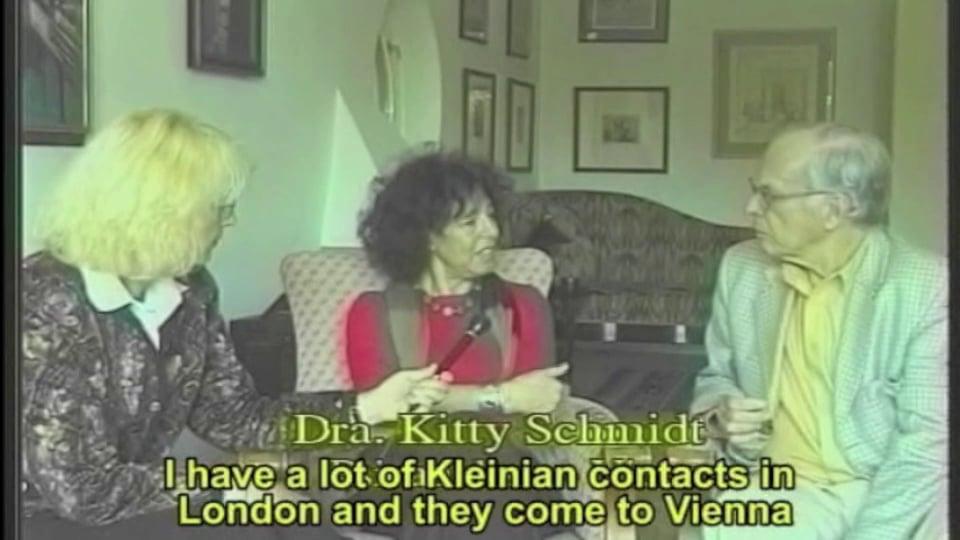 Dr. Kitty Schmidt-Löw-Beer