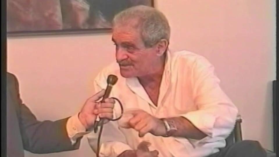 Dr Paulo Gaudêncio, Psychiatrist