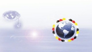 Forum Healing the World Through Consciousness of Inversion – 2010