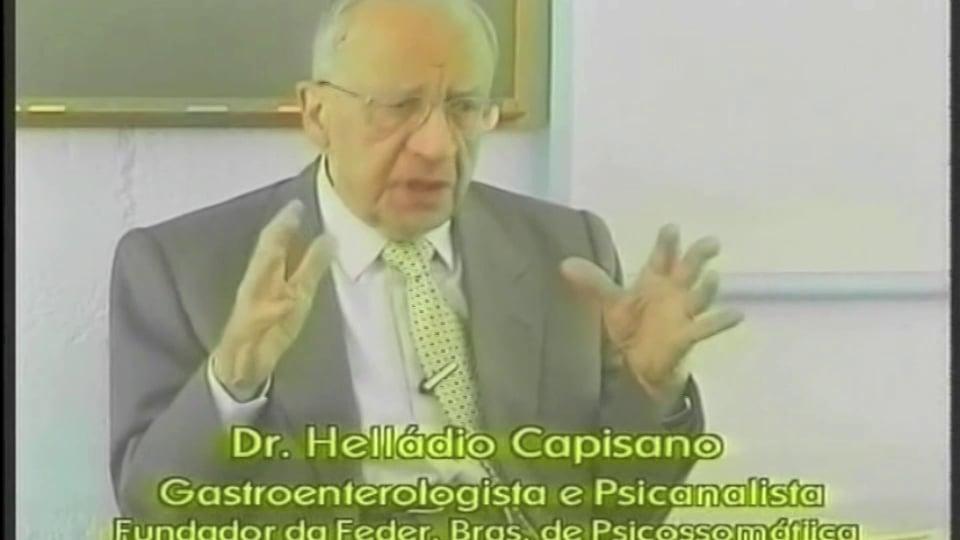 Helládio Capisano