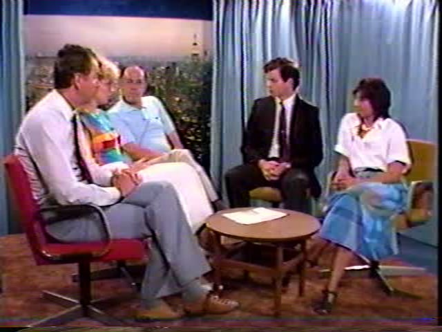 programa tv ny 08-85