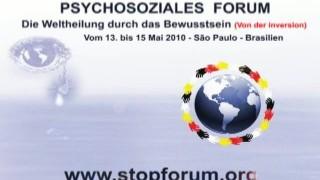 PSYCHOSOZIALES FORUM