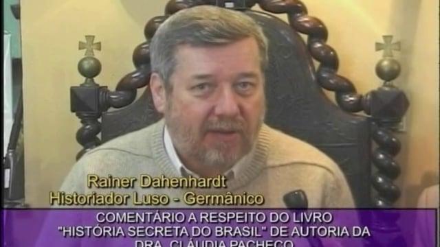 Rainer Dahenhardt