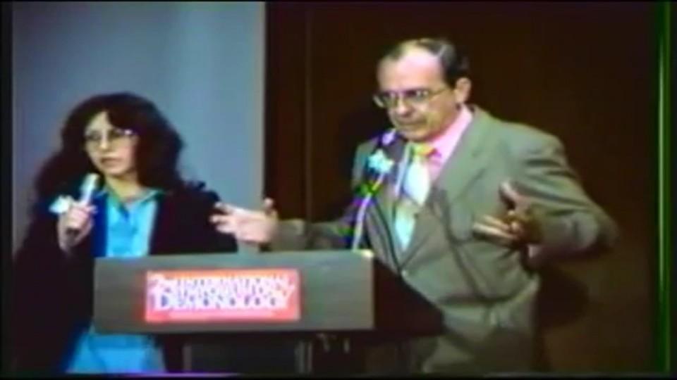 The world's economic crisis a warning from 1984  Crise Americana Alerta feito em 84   1/2