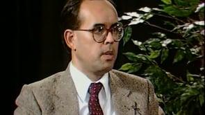 Liberation of the People TV Program 136 – 1987