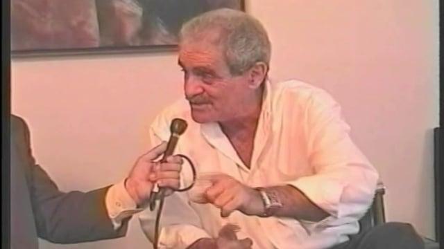 Dr Paulo Gaudêncio