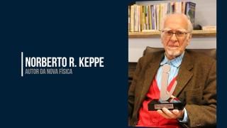 Keppe Motor recebe troféu no Prêmio Potência de Inovação e Eficiência Energética