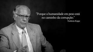 Campanha STOP a Corrupção – A Nova Era do Brasil