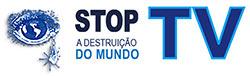 STOP TV