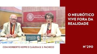 O Neurótico Vive Fora da Realidade – TV STOP 290
